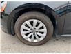 2014 Volkswagen Passat 1.8 TSI Trendline (Stk: 065499) in Oakville - Image 4 of 16