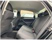 2014 Volkswagen Passat 1.8 TSI Trendline (Stk: 065499) in Oakville - Image 7 of 16