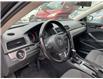 2014 Volkswagen Passat 1.8 TSI Trendline (Stk: 065499) in Oakville - Image 9 of 16
