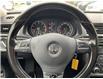 2014 Volkswagen Passat 1.8 TSI Trendline (Stk: 065499) in Oakville - Image 10 of 16