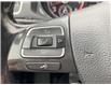 2014 Volkswagen Passat 1.8 TSI Trendline (Stk: 065499) in Oakville - Image 11 of 16