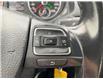 2014 Volkswagen Passat 1.8 TSI Trendline (Stk: 065499) in Oakville - Image 12 of 16