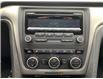 2014 Volkswagen Passat 1.8 TSI Trendline (Stk: 065499) in Oakville - Image 14 of 16