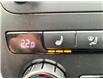 2014 Volkswagen Passat 1.8 TSI Trendline (Stk: 065499) in Oakville - Image 15 of 16