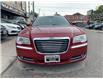 2013 Chrysler 300 Touring (Stk: 551012) in Oakville - Image 2 of 18