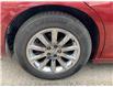 2013 Chrysler 300 Touring (Stk: 551012) in Oakville - Image 4 of 18