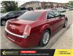 2013 Chrysler 300 Touring (Stk: 551012) in Oakville - Image 5 of 18