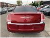 2013 Chrysler 300 Touring (Stk: 551012) in Oakville - Image 6 of 18