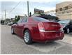 2013 Chrysler 300 Touring (Stk: 551012) in Oakville - Image 7 of 18