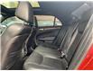 2013 Chrysler 300 Touring (Stk: 551012) in Oakville - Image 8 of 18