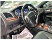 2013 Chrysler 300 Touring (Stk: 551012) in Oakville - Image 11 of 18