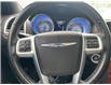 2013 Chrysler 300 Touring (Stk: 551012) in Oakville - Image 12 of 18