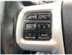 2013 Chrysler 300 Touring (Stk: 551012) in Oakville - Image 13 of 18