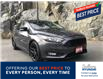 2018 Ford Focus SEL (Stk: 524891A) in Sudbury - Image 1 of 19