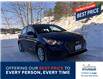 2020 Hyundai Accent Preferred (Stk: 108446A) in Sudbury - Image 1 of 20