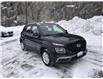 2020 Hyundai Venue Preferred (Stk: 041816A) in Sudbury - Image 1 of 20