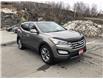 2013 Hyundai Santa Fe Sport 2.0T SE (Stk: 334687A) in Sudbury - Image 1 of 21