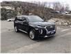 2020 Hyundai Palisade Ultimate 7 Passenger (Stk: 068910A) in Sudbury - Image 1 of 23