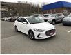 2018 Hyundai Elantra GL (Stk: 316303A) in Sudbury - Image 1 of 20