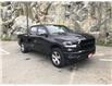 2019 RAM 1500 Sport (Stk: 011189A) in Sudbury - Image 1 of 20