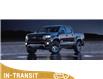 2022 Chevrolet Colorado Z71 (Stk: ZWBG2H) in Port Alberni - Image 1 of 6