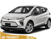 2022 Chevrolet Bolt EV 1LT (Stk: ZVMJG5) in Port Alberni - Image 1 of 5