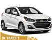 2022 Chevrolet Spark 1LT CVT (Stk: ZSRC7R) in Port Alberni - Image 1 of 17