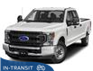 2020 Ford F-350 Lariat (Stk: 20297) in Port Alberni - Image 1 of 9
