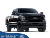 2021 Ford F-350 Lariat (Stk: 21099) in Port Alberni - Image 1 of 8