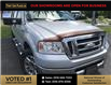 2008 Ford F-150 XLT (Stk: 5058) in London - Image 1 of 25