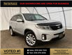 2015 Kia Sorento EX V6 (Stk: 5747) in London - Image 1 of 27