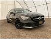 2017 Mercedes-Benz CLA 250 Base (Stk: 5751) in London - Image 1 of 26