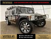 1996 AM General Hummer H1 (Stk: 3414) in London - Image 1 of 22