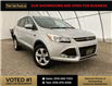 2014 Ford Escape SE (Stk: 5760) in London - Image 1 of 25
