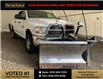 2010 Dodge Ram 2500 SLT/Power Wagon (Stk: 5560) in London - Image 1 of 28