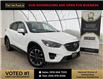 2016 Mazda CX-5 GT (Stk: 5414) in London - Image 1 of 29