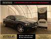 2014 Dodge Charger SXT (Stk: 5768) in London - Image 1 of 25