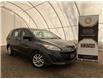 2014 Mazda Mazda5 GS (Stk: 5771) in London - Image 1 of 21