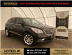 2014 Buick Enclave Leather (Stk: 5734) in London - Image 1 of 30