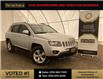 2014 Jeep Compass Sport/North (Stk: 5694) in London - Image 1 of 21