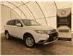2018 Mitsubishi Outlander ES (Stk: 5777) in London - Image 1 of 27