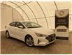 2020 Hyundai Elantra Preferred (Stk: 5791) in London - Image 1 of 28