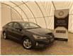2020 Hyundai Elantra Preferred (Stk: 5790) in London - Image 1 of 26