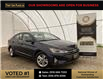 2020 Hyundai Elantra Preferred (Stk: 5788) in London - Image 1 of 28