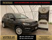 2018 Jeep Compass Sport (Stk: 5796) in London - Image 1 of 25
