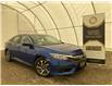 2017 Honda Civic EX (Stk: 5795) in London - Image 1 of 26