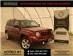 2014 Jeep Patriot Sport/North (Stk: 5810) in London - Image 1 of 25