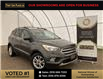 2017 Ford Escape SE (Stk: 5723) in London - Image 1 of 23