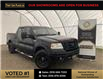 2007 Ford F-150 FX4 (Stk: 5806) in London - Image 1 of 23