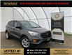 2017 Ford Escape S (Stk: 5704) in London - Image 1 of 28